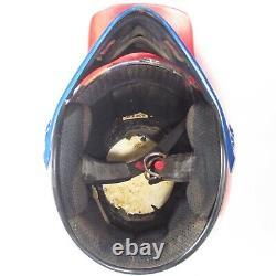 Vintage Arai MX-Pro Racing Only Motocross Helmet XL 7 1/2 7 5/8